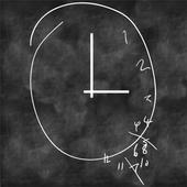 Hannibal TV Series Clock APK