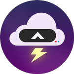 CARROT Weather APK