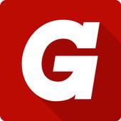 W.W. Grainger, Inc. icon