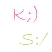 KissMe/SlapMe icon