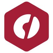 ComponentOne Dashboard icon
