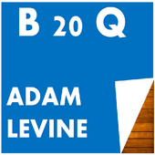 Adam Levine Best 20 Quotes icon
