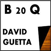 David Guetta Best 20 Quotes icon