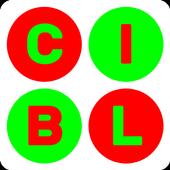 cibl icon