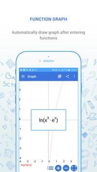 Resolver Problemas Matematicos Con Procedimiento for Android - APK ...
