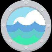 PortQuest icon