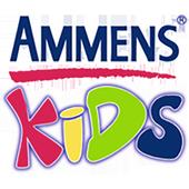 Ammens Kids icon