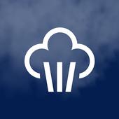Vapeur Electrolux icon
