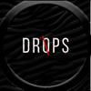 Drops أيقونة