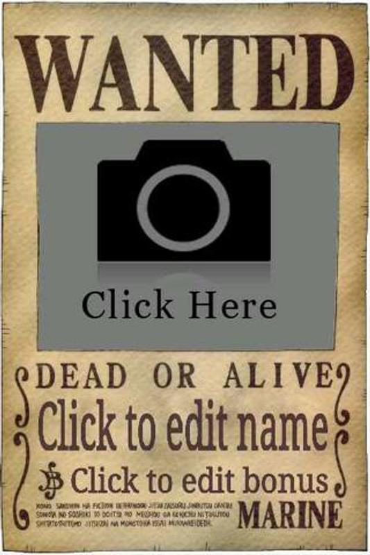 wanted poster maker apk download free entertainment app for