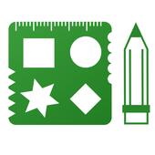Vector Art Studio icon