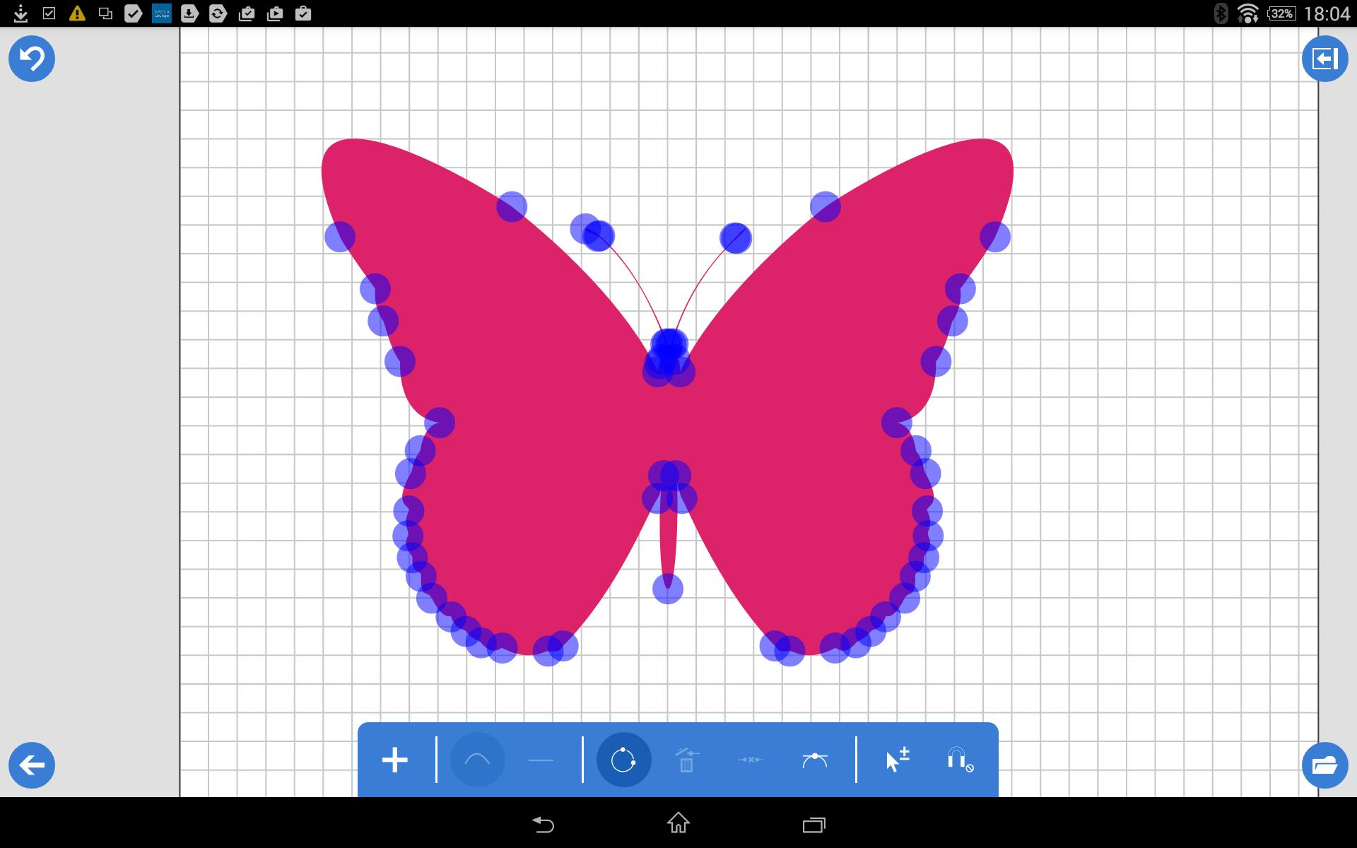 Vector Art Studio for Android - APK Download