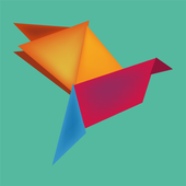 GoPak icon