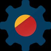 Kernel Adiutor icon