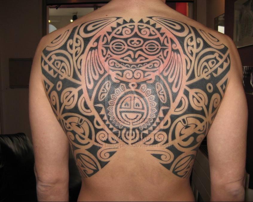 Pomysły Na Fajne Hawajskie Tatuaże For Android Apk Download