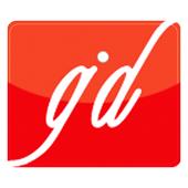 Graspro Digital icon