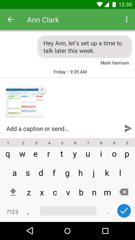 Grasshopper Descarga APK - Gratis Empresa Aplicación para ...