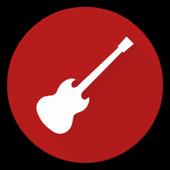ErrePunto Official App icon