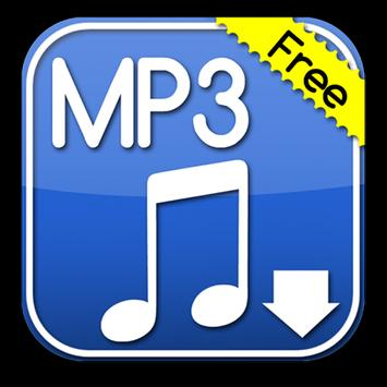 Music Paradise Pro captura de pantalla 1