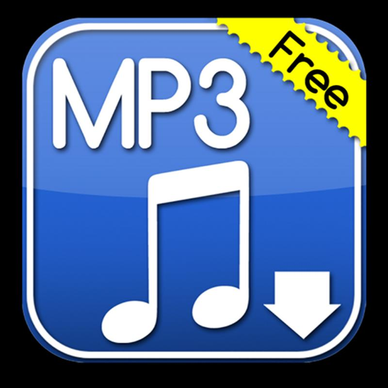 music paradise pro apk latest version