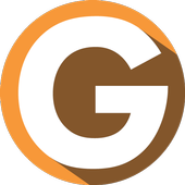 Gratiser icon
