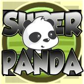 Adventure Escape Panda Run icon
