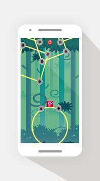 Happy Cube Geometry screenshot 3