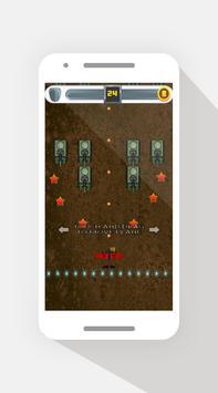 Plane vs Tank apk screenshot