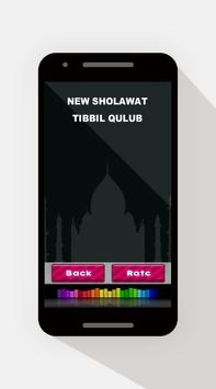 The New Sholawat Moslem screenshot 2