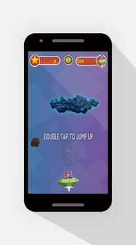 Space Drago screenshot 1