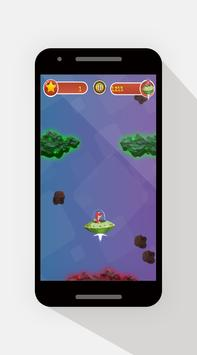 Space Drago screenshot 2