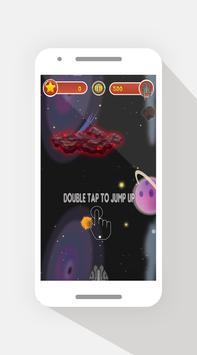 Spaceship Rush screenshot 1
