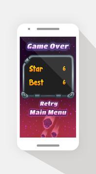 Turbo Rocket Rush apk screenshot