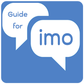 Free IMO VideoCall Android Tip icon