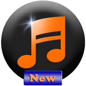 Download-Music+free icon