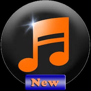 Download-Music+free apk screenshot
