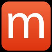 Tips Mobizen Screen Recorder icon