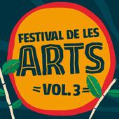 Festival de Les Arts Valencia icon