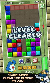 Block Power apk screenshot