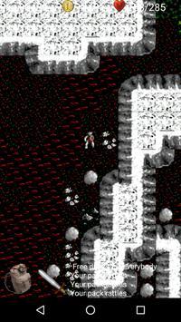 Seikka screenshot 1