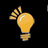 graVITas icon