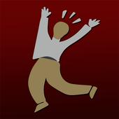 graVITas 2015 icon