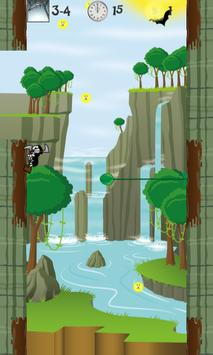 Grim Vacation apk screenshot