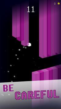 Reverse Cube screenshot 1