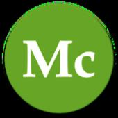 Masala tv Recipes icon