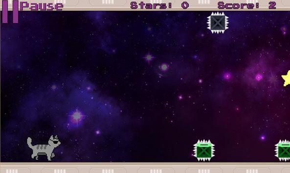Gravity Shift apk screenshot