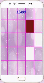 Gravity Fall Piano Tiles screenshot 1