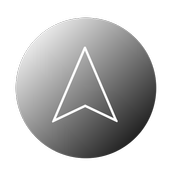 Gravity Force 20 icon