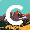 Colorado VR - Explore Colorado aplikacja
