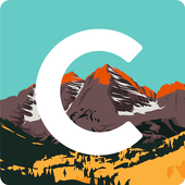 Colorado VR ikona